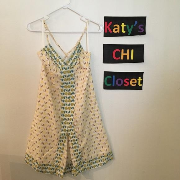 GAP Dresses & Skirts - Gap Dress 4